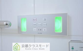 浴室音響システム