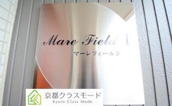 Mare FieldⅠ(マーレ フィールド)