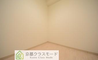 トランクルーム2.6帖