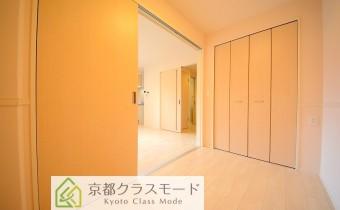 Room3.1