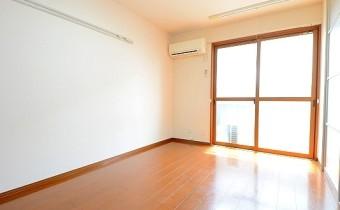 Room 7.8