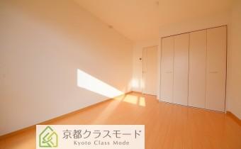 明るい室内空間♪7.1帖の使いやすい間取りです!