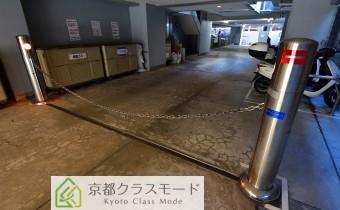 ロボットゲート