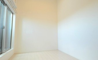 ※室内写真は同シリーズの参考画像となります。