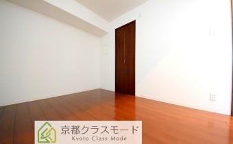 Room 5.6