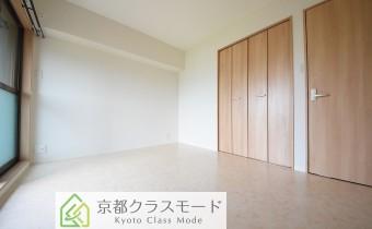 Room6(ベランダ側)