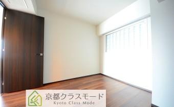 Room5.4