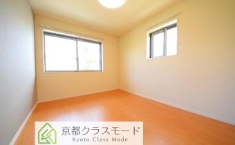 Room 6.6