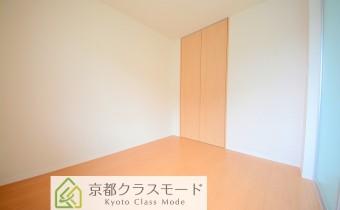 Room4.3