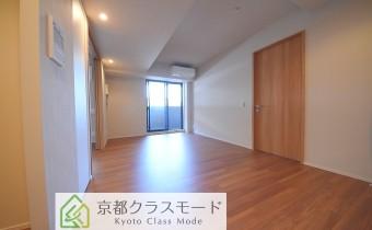 ※室内写真は同マンション内・別タイプの参考画像となります。