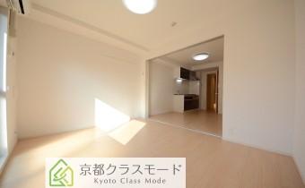 Room7 別アングル