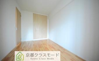 Room その2