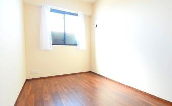 Room7.5