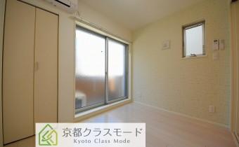 Room3.7