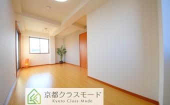 Room9.4 別アングル