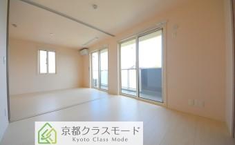 Room4.5 別アングル