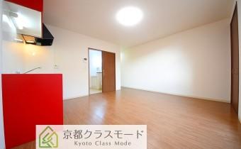 Room 11.5