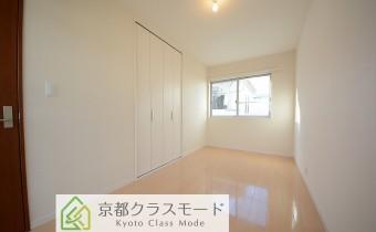 Room6.25