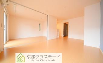 人気のD-room・築浅♪独立キッチンタイプの使い勝手の良いお部屋です!