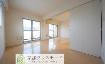 Room 6.1 別アングル