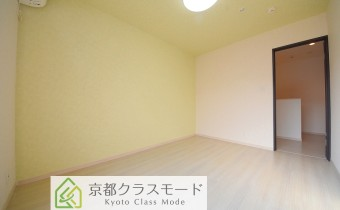 Room6 別アングル