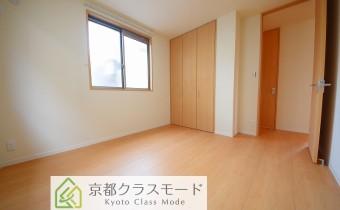 Room 6(右側)