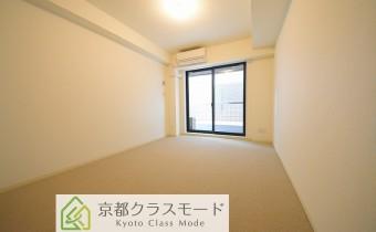 Room 8.5