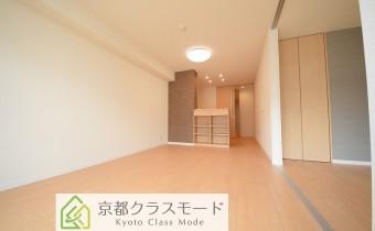 ※室内写真は同ハウスメーカー施工の参考画像となります。