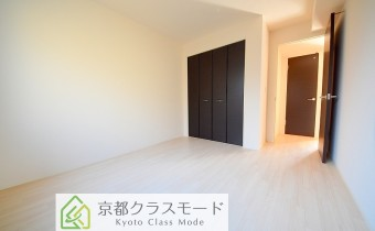 Room 6.1