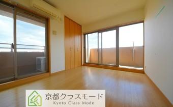 Room 6.44 (東側)