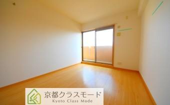 Room 6.44 (西側)