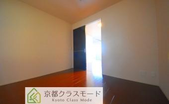 Room 5.8 別アングル