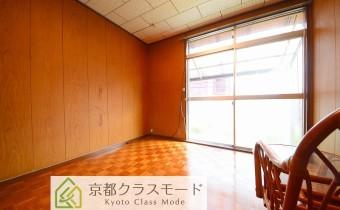 Room 4.5 (西側)