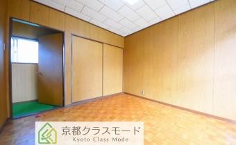 Room 4.5 (東側)