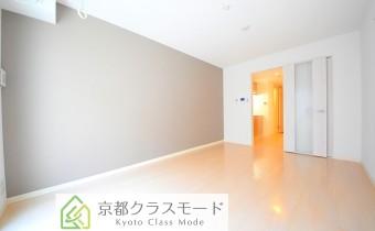 Room8.2