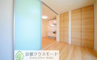 Room 5 別アングル