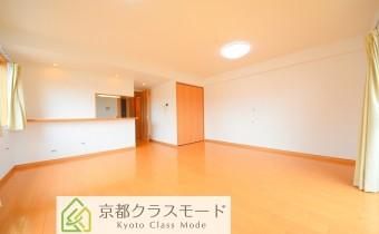 Room14.5帖・別アングル