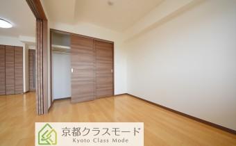 Room ※同施工会社施工の参考写真です。