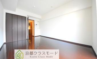 Room8.1・別アングル