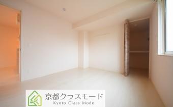 Room 6.9
