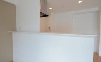※画像は同ハウスメーカー施工の参考画像となります。