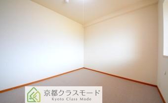 ※同マンション内の別のお部屋のものです。参考としてご覧ください。