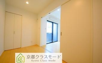Room 3.8
