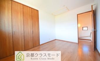Room 6 別アングル