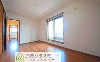 Room 7.5 別アングル