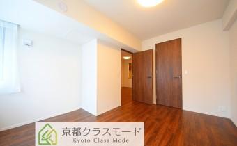 Room 7.7