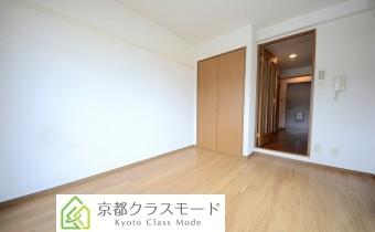 Room6.5