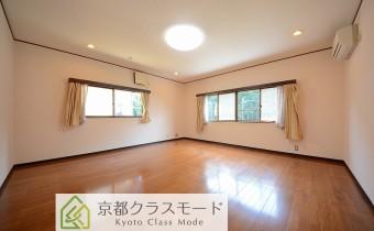 2階 Room 12.5