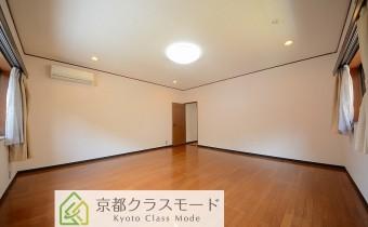 Room 12.5 別アングル