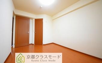 Room 6.2